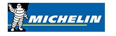michelin_1