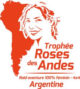 logo_officiel